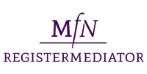 MfN_Registermediator_147