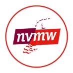NVMW_147